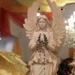 engel-rozenkrans